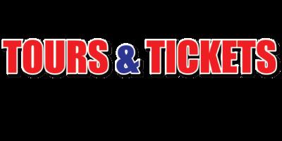 Tours & Tickets SA